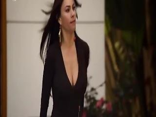 Sofia Vergara Modern Family
