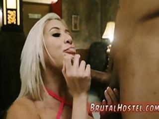 anal, analfistning, konst, bdsm, bondage, dominering, fistning, kväva, pervers, slav, spanka