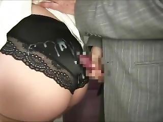 pornó tini szex video com