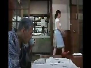 colegio, hija, escolta, japonese, lesbianas, masaje, pornstar