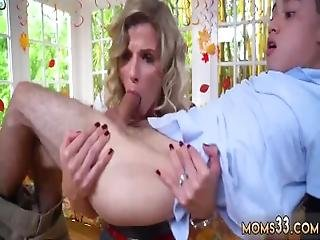 Close up pics of busty blonde fingering her pussy