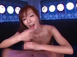 Blowjob Beauty
