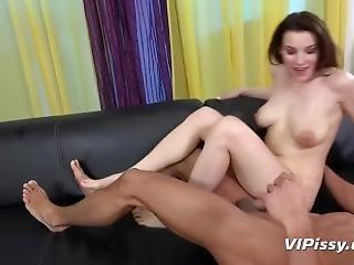 Victoria Daniels Piss Porno Drinks Piss
