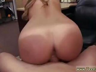 Aaliyah-hardcore Double Anal Big And Oiled White Girl Hot Seduces