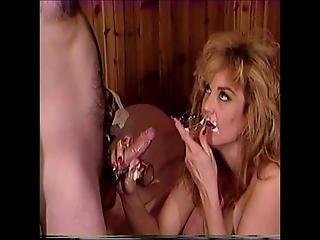 Huge Tits Blowjobs
