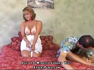 nagy cici pornósztár szexi