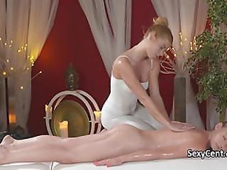 Czech lesbia sexx porn