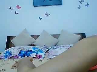 Webcam Whore 16