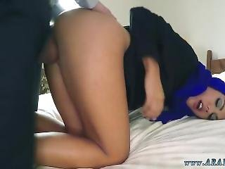 Arab Syrian Anal And Arab Egyptian And Exploited College Girls Arab And