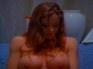 Nymph (full Movie 1996) Chasey Lain