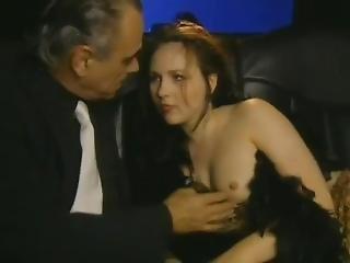 ώριμη παππούς πορνό