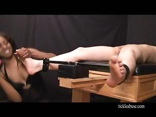 Bdsm, Bondage, Bound, Fetish, Sexy, Tickling, Tied, Torture