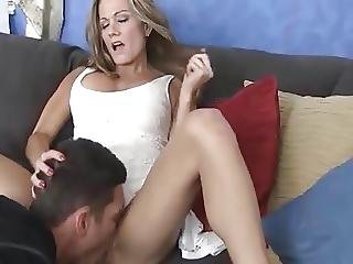 Treating Not His Mother Like A Whore?from=video Promo