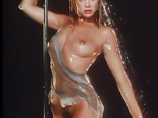 Playboy - Video Playmate Calendar 1987