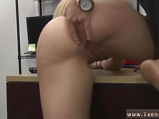 Big Tit Sucking Lesbian Good Job Boys!