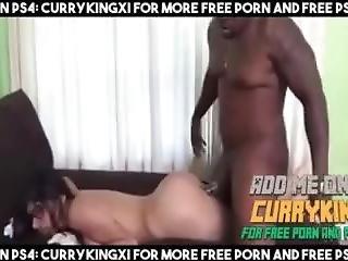 vaimon orgasmi suihinotto kondomi