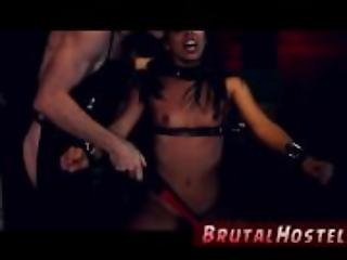 Sweaty ebony sex ball licking blowjob Poor
