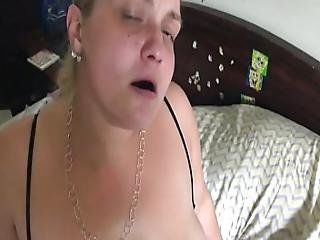 Xhamster.com 7953038 Fucking A Submissive Slut 720p
