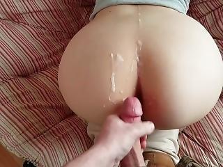 Random First Fuck Video