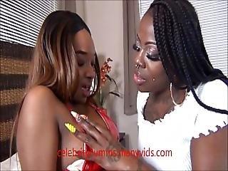 Lesbian Chronicles 2