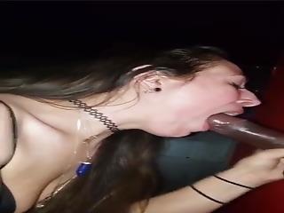 something porn star scott schwartz due time. consider, that