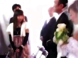 Superiors And Subordinates Of The Company(short Version) Asian Cumshots Asian Swallow Japanese Chine