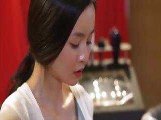 Food Chain 2014 - R18 - Iphone Ipad Android.mp4