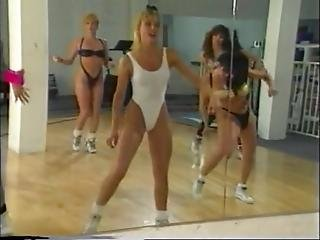 Porn in bathtubs