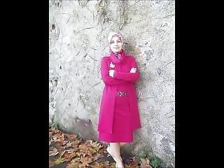Turkish Arabic Asian Hijapp Mix Ph. Breanne From 1fuckdate.com