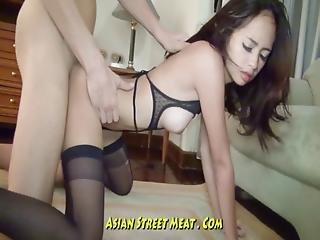 Amateur, Anal, Asian, Bimbo, Blowjob, Bondage, Chinese, Cumshot, Exgf, Fucking, Hardcore, Home, Homemade, Slut, Stocking, Teen, Teen Anal, Thai