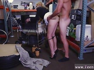 Porn Pros Cumshot Surprise Xxx Hot Milf Banged At The Pawnshop