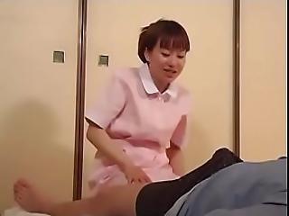 Base-52 Traveling Massage Lady Service 6c