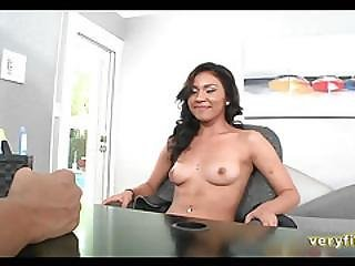 Wild hardcore hawaiian slut porn