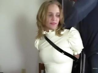 Happy Bondage