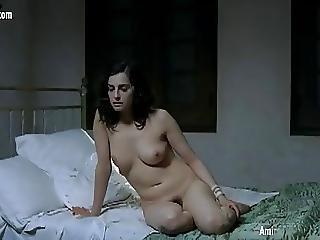 Amira Casar Sex Video 120