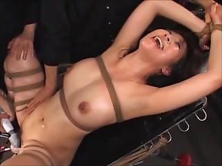 uivelot porno se on suihinotto