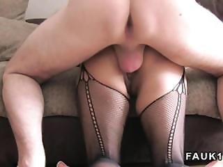 Amateur, Anal, Blowjob, British, Busty, Casting, Couch, European, Fucking, Handjob, Hardcore, Hugetit, Interview, Milf, Office, Oral, Reality