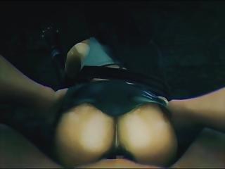 Xhamster.com 4292145 3d Hentai Fuck In Prison 720p