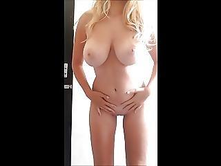 Girlfriend 45