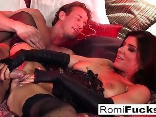 Lesbijki Wampir film porno