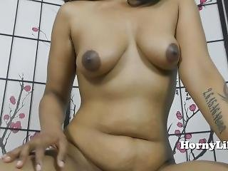 Hot Virtual Sex With Hornylily In Marathi