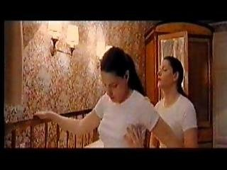 Good Boys Use Condoms 1998 Film