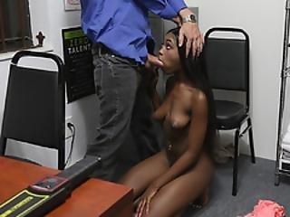 Kontor sex