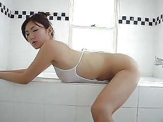 Spandexmaniax 003 Mai Mizukami