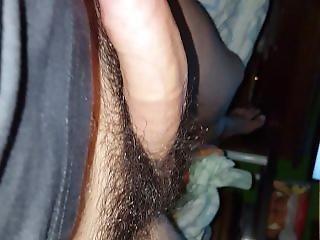Mi Primer Video Porno