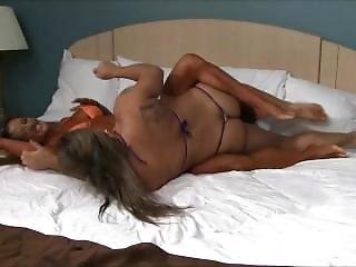 Anal free gallery sex thumbnail