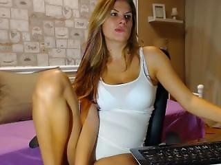 Webcam Show Of Bryanne Creative African Educated @ Camgirls.to
