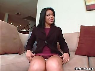 Pussy Pinata Valentina Lopez Orig