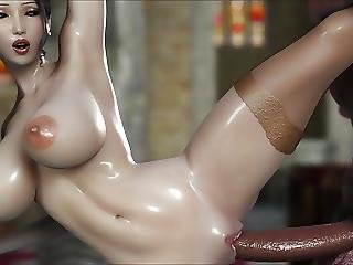 animation porno massage erotique oise