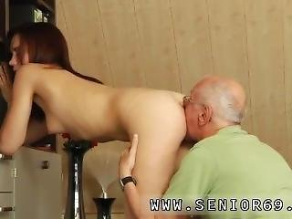 Sara Swirls Cuckold Every Lump On The Right Place...
